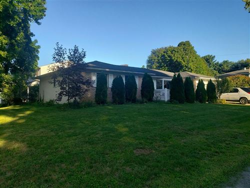 Photo of 345 Invicta Place, Gahanna, OH 43230 (MLS # 220033018)
