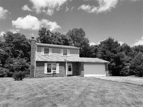 Photo of 102 Warwood Drive, Granville, OH 43023 (MLS # 221004018)