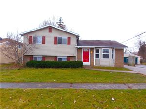 Featured picture for the property 219032020