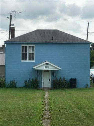 Photo of 808 Garfield Avenue, Lancaster, OH 43130 (MLS # 221022020)