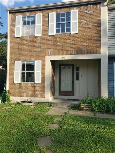 Photo of 6290 Bannister Drive, Dublin, OH 43017 (MLS # 221038021)