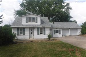 Photo of 3620 Toy Road, Groveport, OH 43125 (MLS # 219040024)