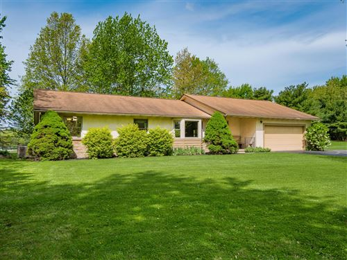 Photo of 4274 Green Cook Road, Westerville, OH 43082 (MLS # 221015025)