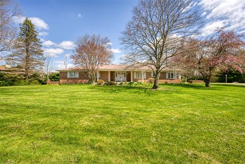 Photo of 6262 George Fox Drive, Galloway, OH 43119 (MLS # 220016026)