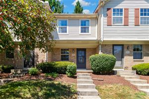 Photo of 192 Charring Cross Drive S, Westerville, OH 43081 (MLS # 219030028)