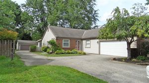 Photo of 272 E Schrock Road, Westerville, OH 43081 (MLS # 219031028)