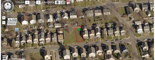 Photo of 1136 E 21st Avenue, Columbus, OH 43211 (MLS # 221012028)