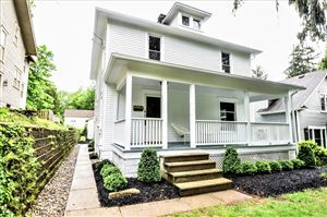 Photo of 477 W Broadway, Granville, OH 43023 (MLS # 219017030)