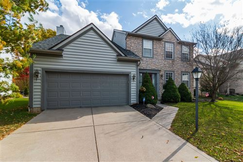 Photo of 276 Trail E, Etna, OH 43062 (MLS # 219040030)
