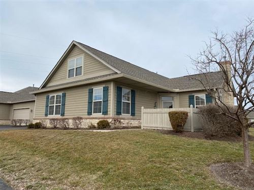 Photo of 4301 Waterside Place #3-4301, Grove City, OH 43123 (MLS # 221005031)