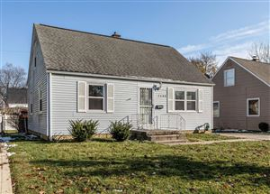 Photo of 3608 Norwood Street, Columbus, OH 43224 (MLS # 219043032)