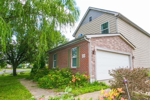 Photo of 1558 Royal Oak Drive, Lewis Center, OH 43035 (MLS # 221028032)
