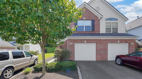 Photo of 5801 Albany Grove, Westerville, OH 43081 (MLS # 221036032)