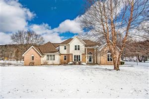 Photo of 70 Fern Hill Drive, Granville, OH 43023 (MLS # 219005033)