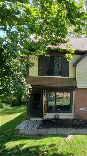 Photo of 1385 Country Side Drive #A, Newark, OH 43055 (MLS # 221038033)