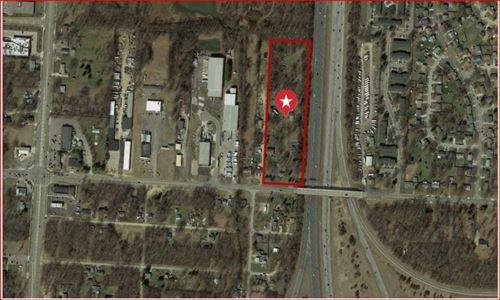 Photo of 3896-3910 Agler Road, Columbus, OH 43219 (MLS # 220035035)