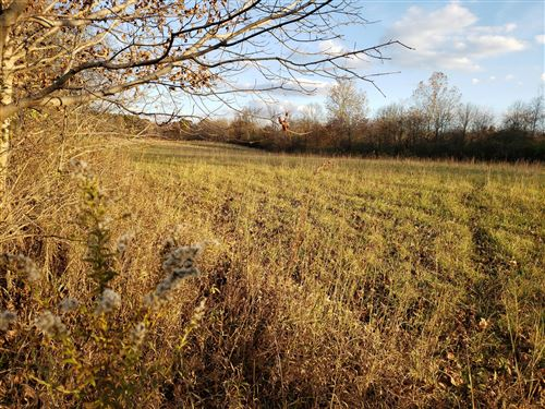 Photo of 0 Lundy's Lane, Newark, OH 43055 (MLS # 219045036)