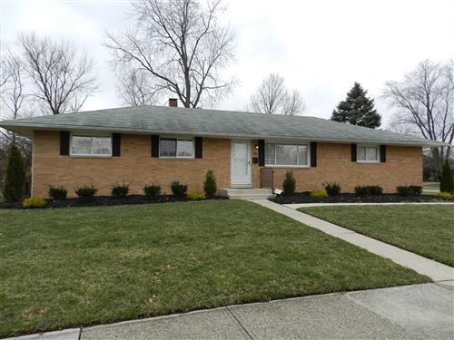Photo of 473 Catawba Avenue, Westerville, OH 43081 (MLS # 220003037)