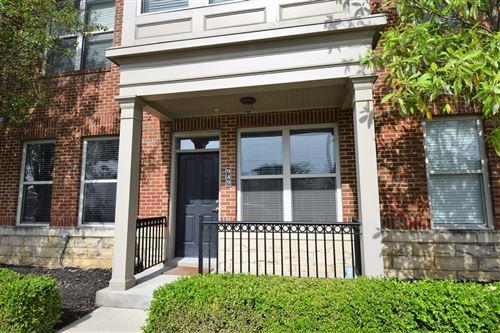 Photo of 949 Ingleside Avenue, Columbus, OH 43215 (MLS # 220016038)