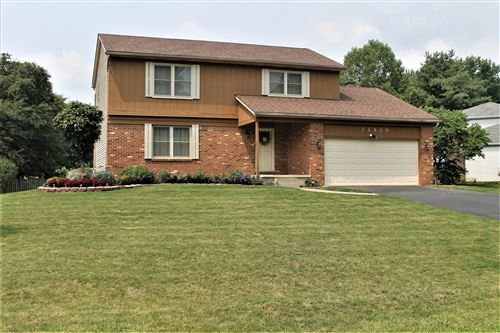 Photo of 11439 Forest Lane Avenue, Pickerington, OH 43147 (MLS # 221028038)