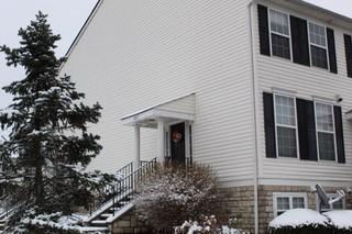 Photo of 8217 Pagodatree Drive, Blacklick, OH 43004 (MLS # 221000039)