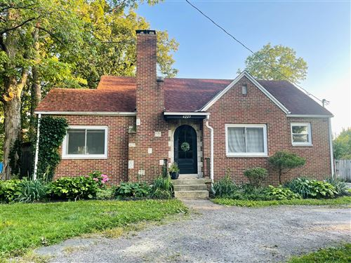 Photo of 6225 Alkire Road, Galloway, OH 43119 (MLS # 221028039)