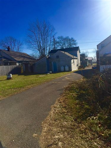 Tiny photo for 2700 Old US Hwy 40 NW, London, OH 43140 (MLS # 219001041)