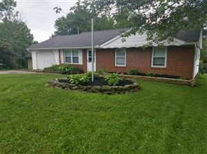 Photo of 25 Lewis Drive, Johnstown, OH 43031 (MLS # 219026041)