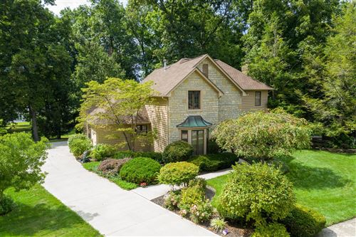 Photo of 1080 Markworth Court, Westerville, OH 43081 (MLS # 219031041)