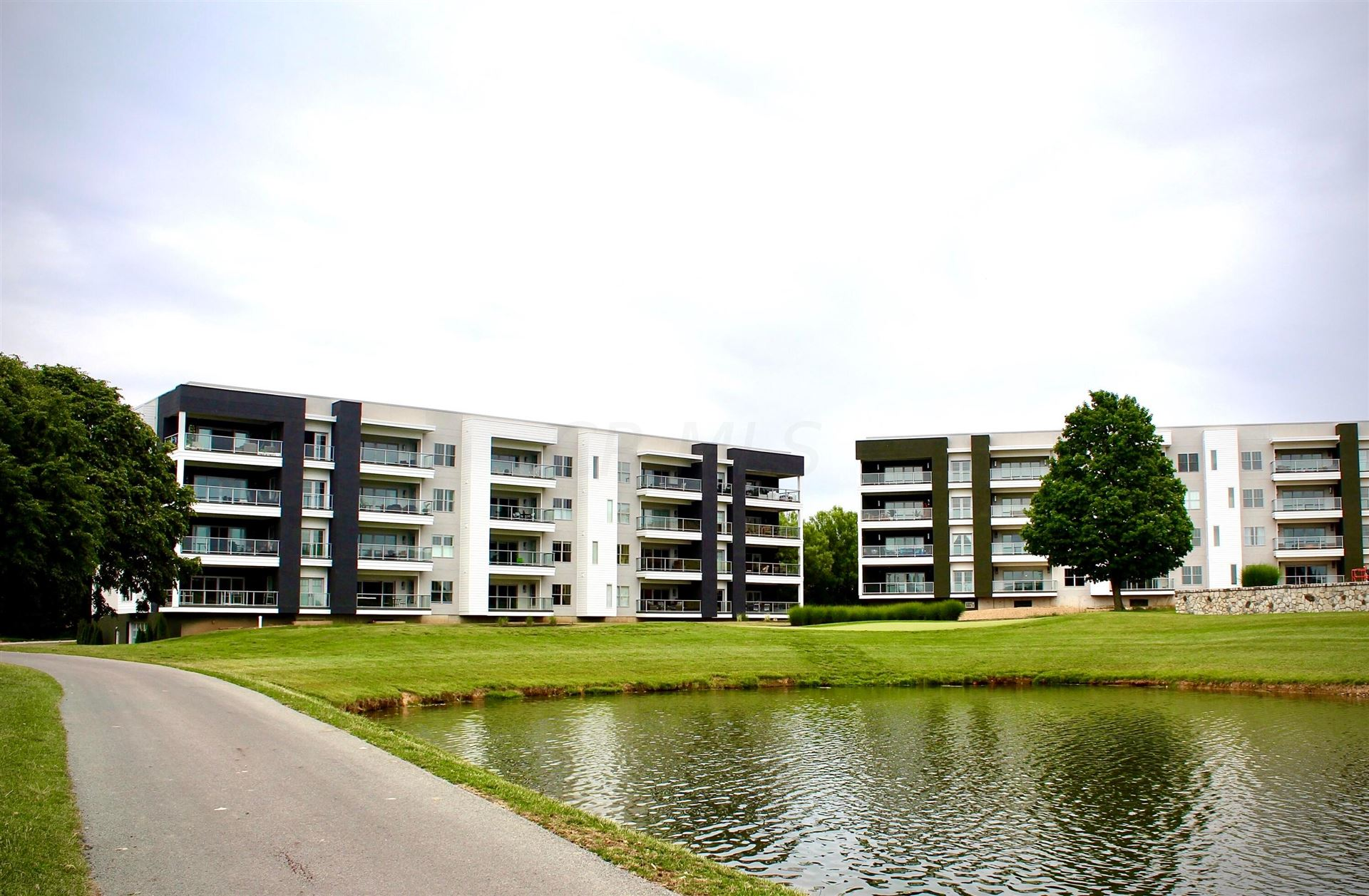 5233 Highpointe Lakes Drive #6202, Westerville, OH 43081 - #: 221024041