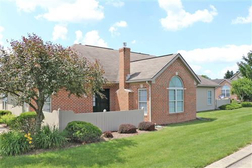 Photo of 23 Woodberry Drive, Mount Vernon, OH 43050 (MLS # 220019042)