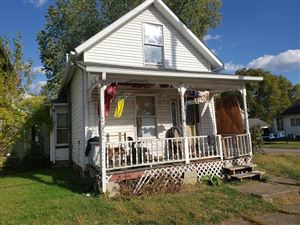 Photo of 170 S 4th Street, Newark, OH 43055 (MLS # 219040043)