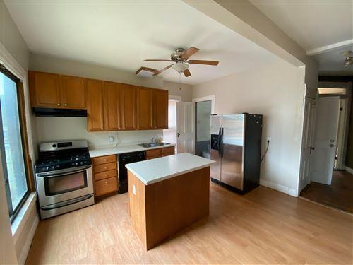 Tiny photo for 1284 Neil Avenue, Columbus, OH 43201 (MLS # 220032043)