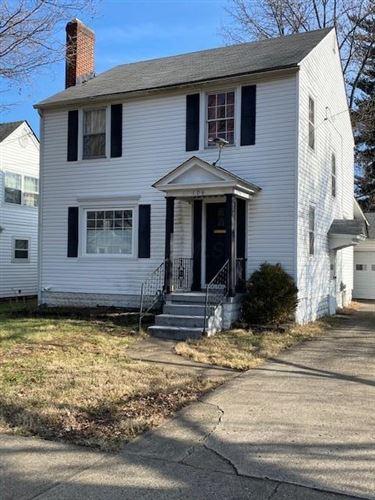 Photo of 108 N 31st Street, Newark, OH 43055 (MLS # 221001043)