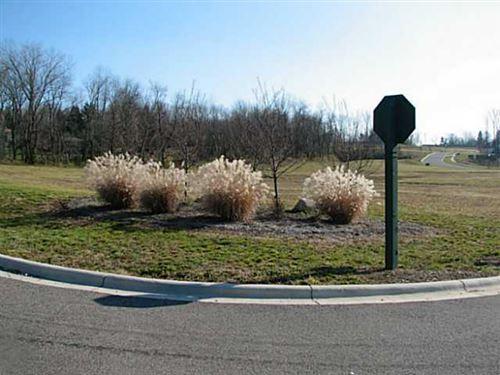 Photo of 413 Buena Vista Drive, Johnstown, OH 43031 (MLS # 213003044)