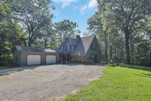 Photo of 10944 Wilson Road, Utica, OH 43080 (MLS # 221029044)
