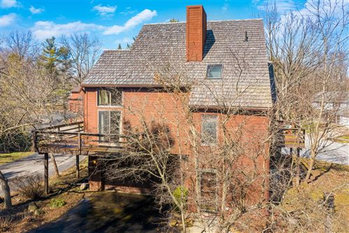 Photo of 480 Beachside Drive, Westerville, OH 43081 (MLS # 220007045)