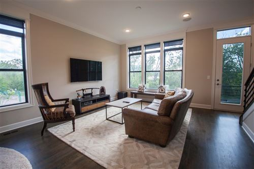 Tiny photo for 611 W 2nd Avenue, Columbus, OH 43201 (MLS # 220017046)