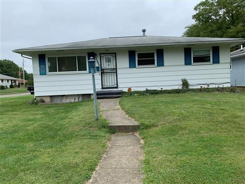 Photo of 3390 Liv Moor Drive, Columbus, OH 43227 (MLS # 220033046)