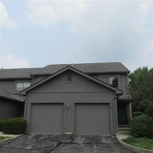 Photo of 7186 Springdale Drive, Reynoldsburg, OH 43068 (MLS # 221028047)