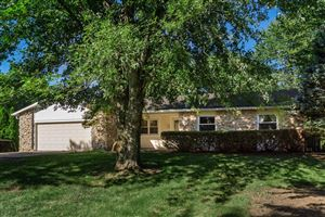 Photo of 7013 Ridpath Road, Grove City, OH 43123 (MLS # 219034048)