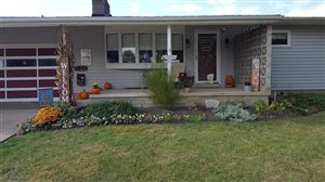 Tiny photo for 355 Lewis Road, Circleville, OH 43113 (MLS # 219040048)