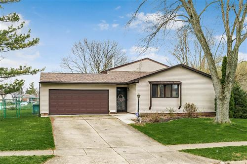 Photo of 5709 Baytree Drive, Galloway, OH 43119 (MLS # 220010048)
