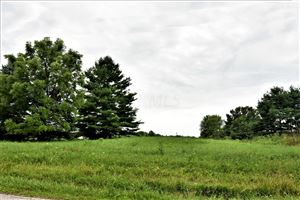 Photo of 6911 Benner Road, Johnstown, OH 43031 (MLS # 219026050)