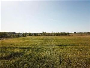 Photo of 0 S County Line Road, Johnstown, OH 43031 (MLS # 219043050)