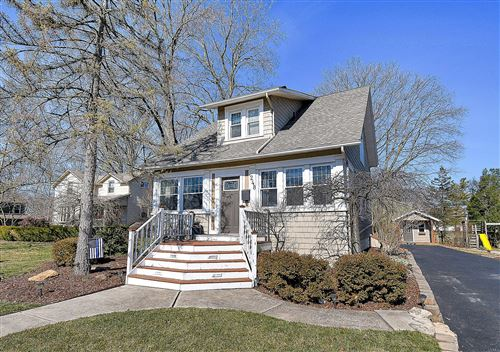 Photo of 248 E College Avenue, Westerville, OH 43081 (MLS # 220005050)
