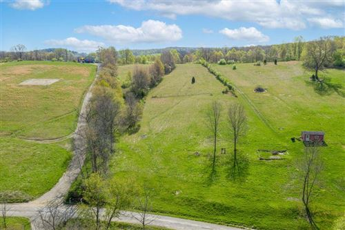 Photo of 0 Cooks Hill Road, Newark, OH 43056 (MLS # 221012050)