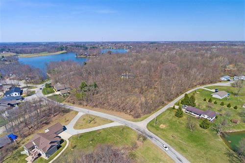 Photo of Mount Gilead, OH 43338 (MLS # 221029050)