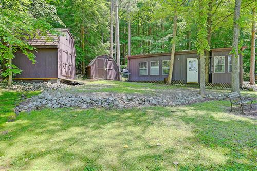 Photo of 7326 OH-19 #Unit 4 L175, Mount Gilead, OH 43338 (MLS # 221029051)