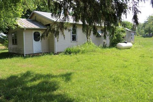 Photo of 18980 Butler Road, Fredericktown, OH 43019 (MLS # 221024052)